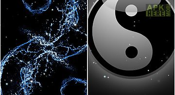 Yin Yang Wallpapers For Android Free Download At Apk Here Store