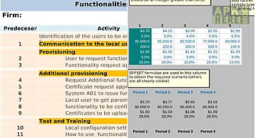 Docswork - xls doc ppt pdf txt l..