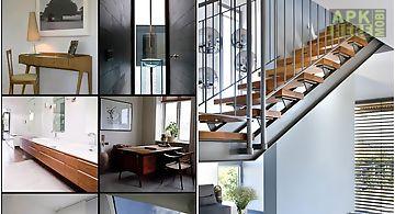 My dream home interior design