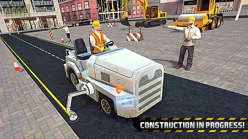 build city construction tycoon