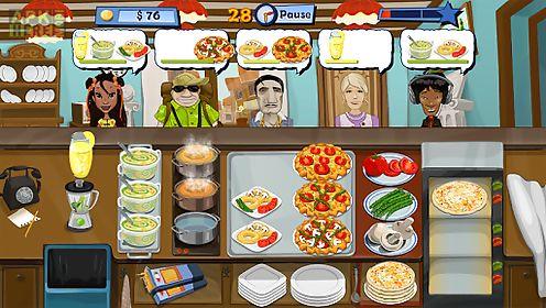 Скачать Игру Happy Chef На Андроид - фото 10