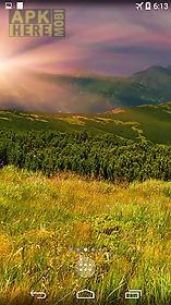 landscapes 4k live wallpaper