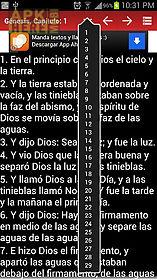 biblia reina valera gomez 2010