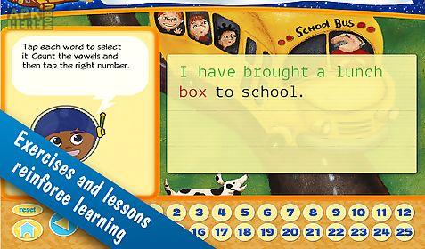 Second Grade Learning Games Free Android Apps On Google Play