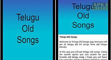 stake meaning in telugu