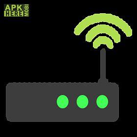 wireless wifi router