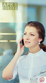 best business ringtones free