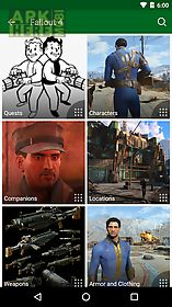 fandom: fallout 4