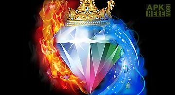 Jewels blitz gold