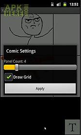 rage comic maker