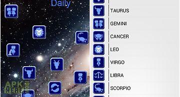 Horoscope daily