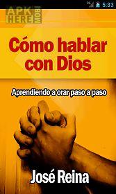 como orar 2