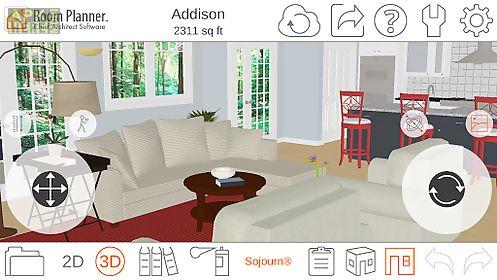 Room Planner Le Home Design ...