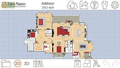 home design bedroom, home design furniture, home design accents, home design catalogs, home design view, home design showroom, home design sectionals, home design bedding, on home design room planner