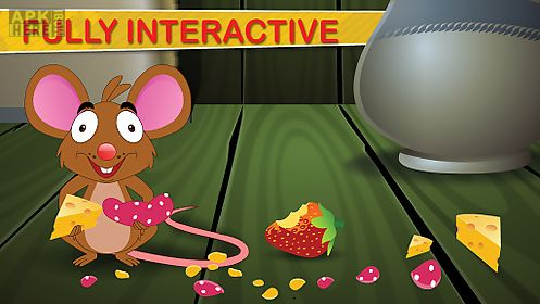 Tamil nursery rhymes-video 03 for Android free download at Apk Here