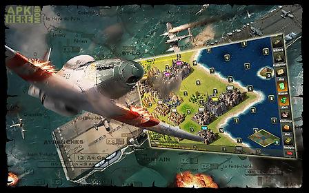 war 2 glory (de)