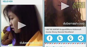 Best videos for dubsmash 2015
