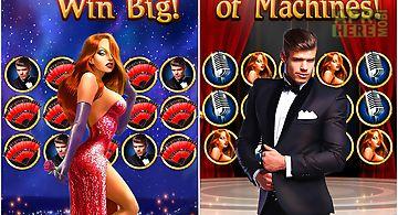 Dancing club free casino
