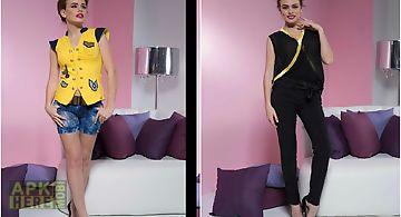 999 zoya secret women fashion we..