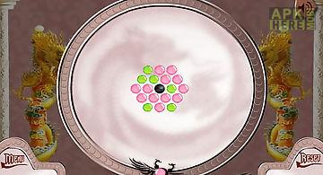 Bubble pro ii