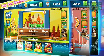 Bingo fever-free bingo casino
