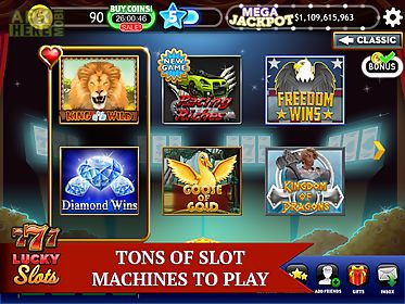 Free download slots games for android poker pot odds table