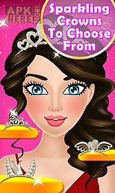 princess nose spa salon
