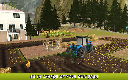 Professional world farmer for android free download at apk here professional world farmer professional gumiabroncs Image collections