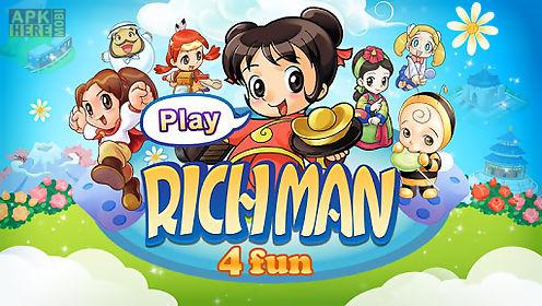 richman 4 fun