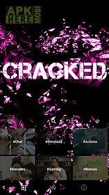 cracked kika keyboard theme