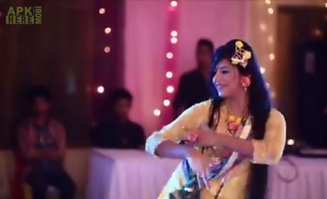 93+ [ Download Wedding Video Songs ] - Latest Top 19 ...