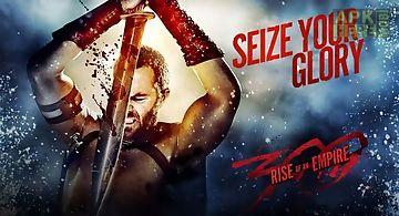 300: rise of an empire. seize yo..