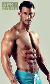six packabs home workouts