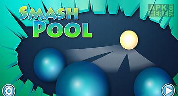 Smash pool