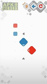 squares: game about squares
