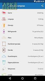 churrascômetro