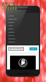 movies for free