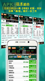 money18 real-time stock quote