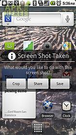 screenshot it trial