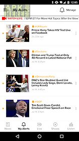 abc news - us & world news