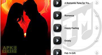 Best romantic ringtones free