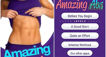 lose belly fat fast and free
