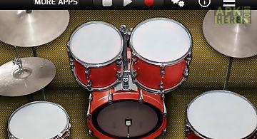 Best percussion drums 3d