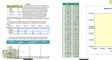 Offistar word excel powerpoint