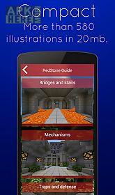 redstone guide