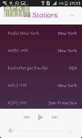 usa radio, american live radio