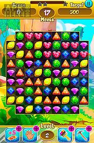 aztec gold pyramid: adventure