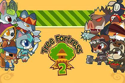 tree fortress 2