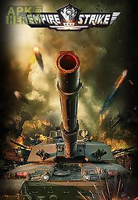 empire strike: modern warlords