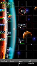 space stg ii - death rain